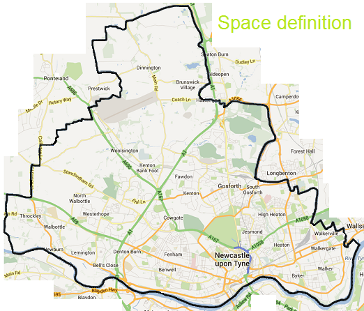 space4cycling 02