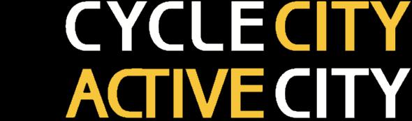 cyclecityactiveci